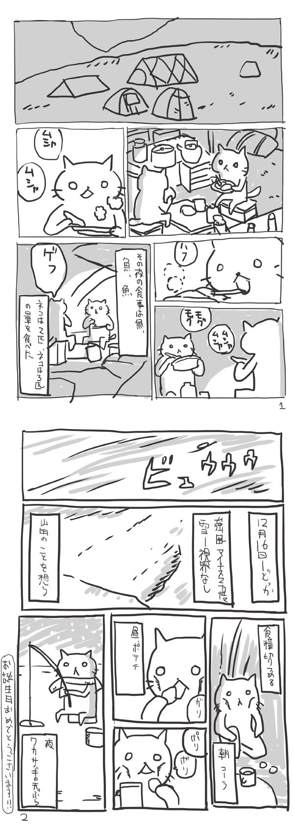 birthday_kaneko