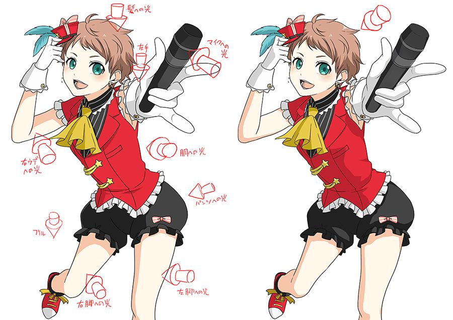 kadai_nuri_anime2枚b