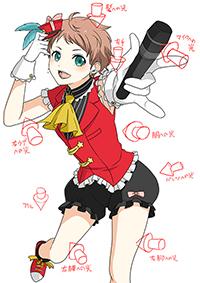 kadai_nuri_anime_sum
