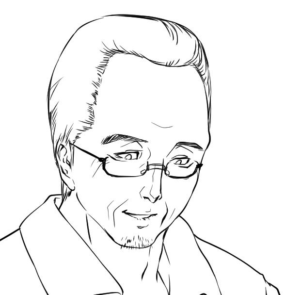 ろーふーふ_02顔(元の)