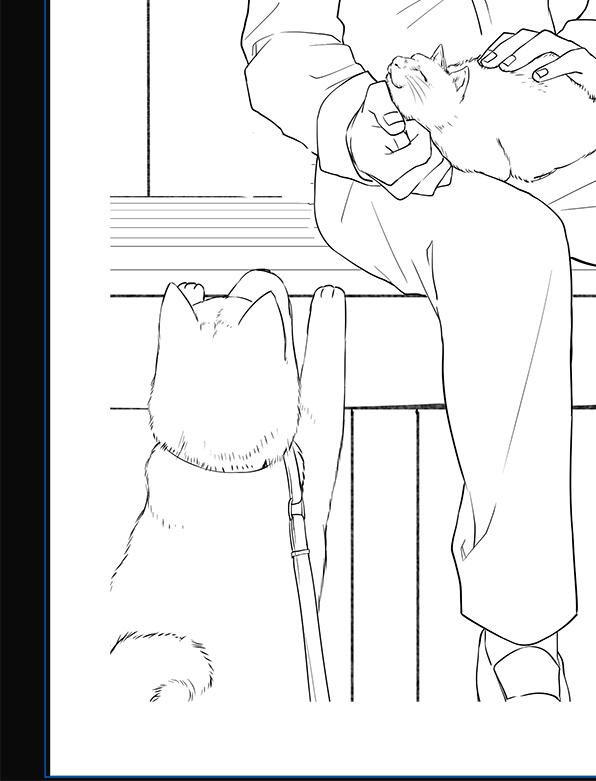 ろーふーふ_13柴犬(元の)